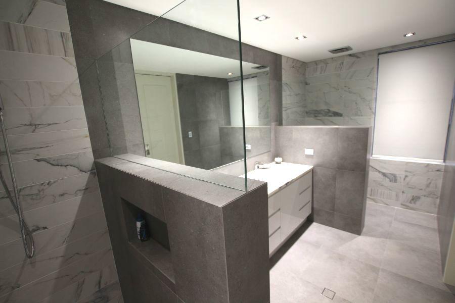 bathroom tiles gallery ceramic tile supplies perth