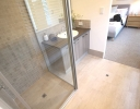 ASCOT Busker Beige Porcelain Wall and Floor Tiles Perth (1)