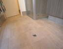 ASCOT Busker Beige Porcelain Wall and Floor Tiles Perth (3)