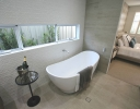 ASCOT Busker Beige Porcelain Wall and Floor Tiles Perth (5)
