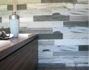 Colli Wow Winter tiles perth