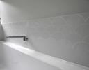 EQUIPE Scale Fan White Mosaic (1)
