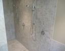 ascot-330x330-alabastro-grey-mosaic
