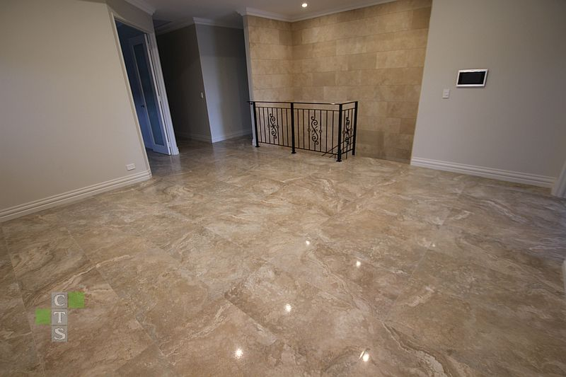 Ceramic floor tiles perth