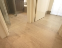 ASCOT Busker Beige Porcelain Wall and Floor Tiles Perth (11)