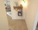 ASCOT Busker Beige Porcelain Wall and Floor Tiles Perth (12)