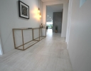ASCOT Busker White Rectified Porcelain Floor and Wall Tiles Perth (1)