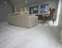 ASCOT Busker White Rectified Porcelain Floor and Wall Tiles Perth (5)