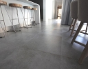 Archistone Limestone Graphite Wall and Floor Porcelain Tiles (15)