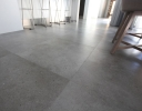 Archistone Limestone Graphite Wall and Floor Porcelain Tiles (20)