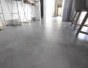 Archistone Limestone Graphite Wall and Floor Porcelain Tiles (21)