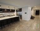 Ascot Alabastro Beige floor tiles perth 11