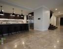 Ascot Alabastro Beige floor tiles perth 12