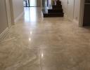 Ascot Alabastro Beige floor tiles perth 16