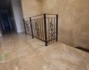 Ascot Alabastro Beige floor tiles perth 4