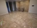 Ascot Alabastro Beige floor tiles perth