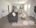 Ascot Busker Greige Floor Tiles Perth (1)
