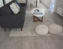 Ascot Busker Greige Floor Tiles Perth (2)