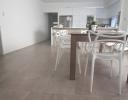 Ascot Busker Greige Floor Tiles Perth (4)