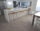 Ascot Busker Greige Floor Tiles Perth (5)