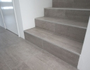 Ascot Busker Greige Floor Tiles Perth (6)