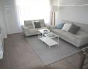 Ascot Busker Greige Floor Tiles Perth (7)
