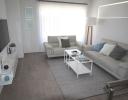 Ascot Busker Greige Floor Tiles Perth (8)