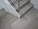 Ascot Busker Greige Floor Tiles Perth (9)