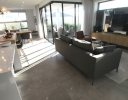 BTP Downtown Grigio Lappato Porcelain Wall and Floor Tiles Perth (5)