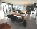 BTP Downtown Grigio Lappato Porcelain Wall and Floor Tiles Perth (6)