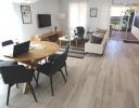 CERSU Supergres North White Woodlook Porcelain Floor TIles Perth (1)