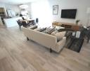 CERSU Supergres North White Woodlook Porcelain Floor TIles Perth (4)