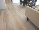 CERSU Supergres North White Woodlook Porcelain Floor TIles Perth (5)