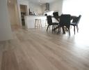 CERSU Supergres North White Woodlook Porcelain Floor TIles Perth (6)