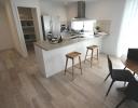 CERSU Supergres North White Woodlook Porcelain Floor TIles Perth (7)