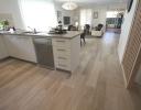 CERSU Supergres North White Woodlook Porcelain Floor TIles Perth (8)