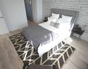 CERSU Supergres North White Woodlook Porcelain Floor TIles Perth (9)