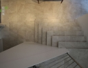 Renaissance Silver porcelain floor wall tiles perth 15