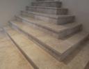 Renaissance Silver porcelain floor wall tiles perth 2 (2)
