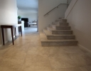 Renaissance Silver porcelain floor wall tiles perth 2