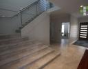 Renaissance Silver porcelain floor wall tiles perth 3