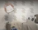 Rhombus Smooth white_lightGrey2