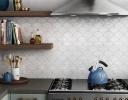 SCALE-EQUIPE-CERAMICAS-fan mosaics Perth 2