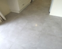 Tracks Grey Lappato Porcelain Wall and FLoor Tiles Perth (3)