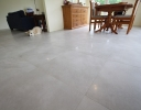 Tracks Grey Lappato Porcelain Wall and FLoor Tiles Perth (5)