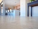 alabastro grey natural-2 tiles perth