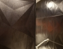 antares-negro-2-by-habitat1-design-photography-evolve-design_1575x1050