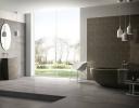 archistone-grafite-damascus-decor
