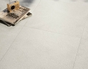 archistone-limestone-bianco-grip