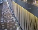 hyde-park-hotel-topcer-hexagonal-3